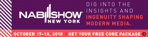 New York City Film Festival