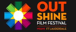 OUTshine LGBTQ Film Festival