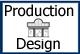 production design icon