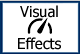 visual effects icon