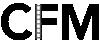 College Filmmakers