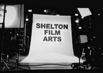 Shelton Film Festival