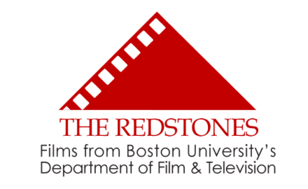 The Redstones