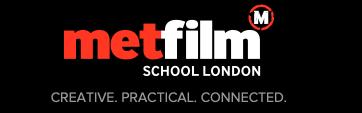 Met Film School London